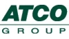 ATCO Group Announces Launch of ATCO Water