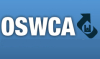 Make Crumbling Water Infrastructure a Priority: OSWCA