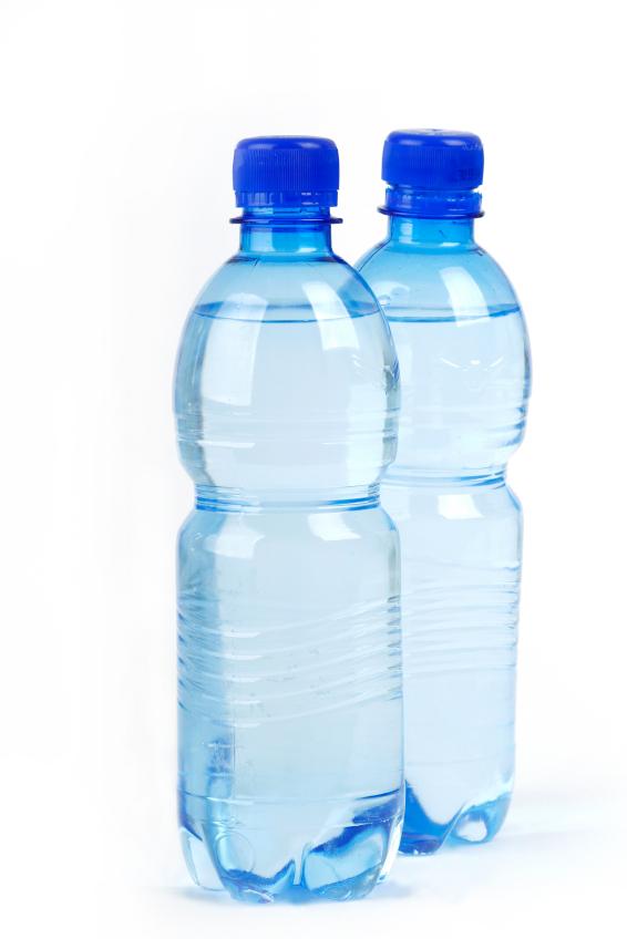 Toronto Council Approves Bottle Ban