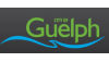 Guelph Introduces Rainwater Rebate