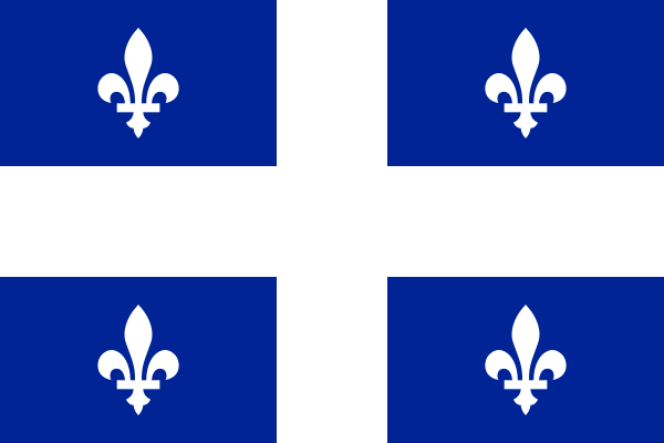 Water Funds for Quebec