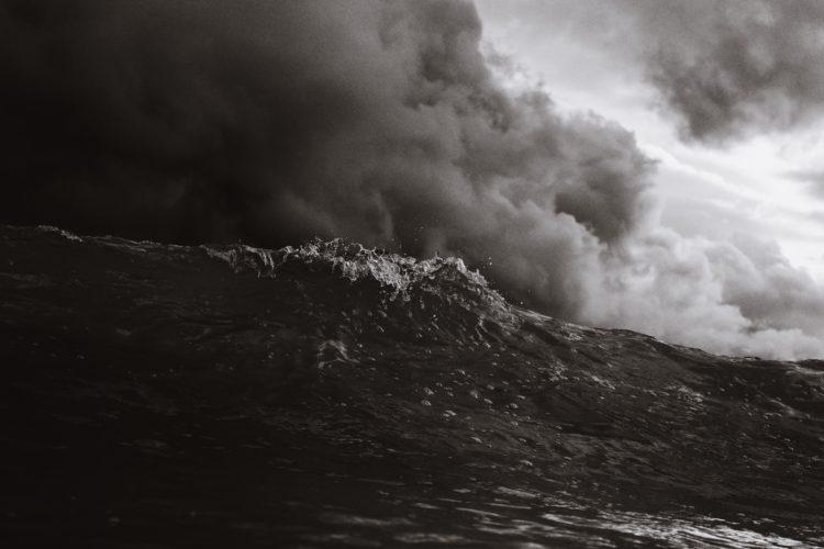Tsunami Preparedness Week Provides Disaster Mitigation to B.C.