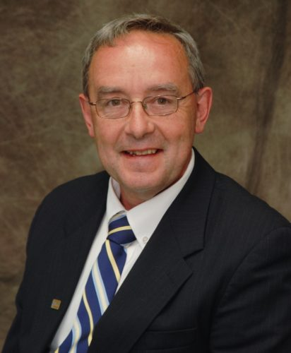 Mike Smith Appointed as Chair of the Walkerton Clean Water Centre